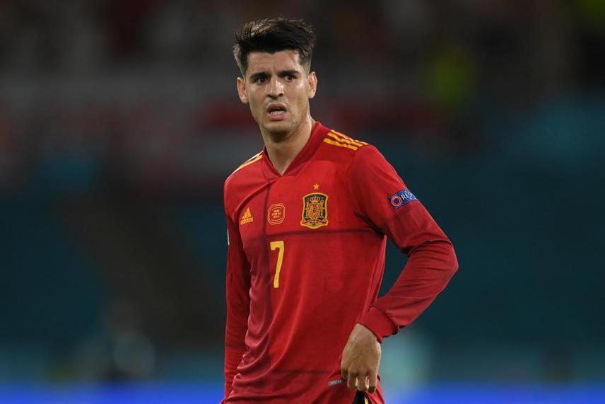 Euro 2020, battaglia per i quarti: tocca a Spagna e Francia