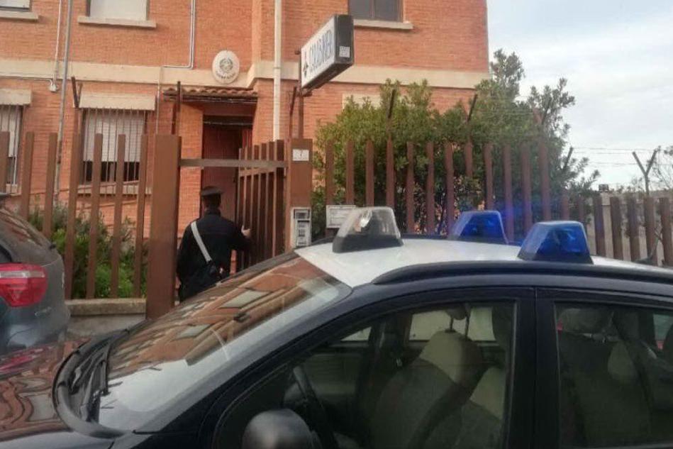 Armi e spaccio di stupefacenti, ricercato in manette a Cagliari