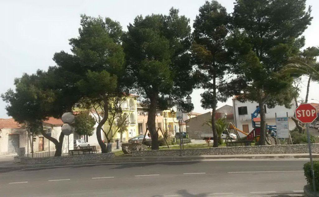 Chiaramonti (foto concessa)
