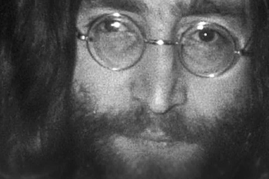 40 anni senza John Lennon
