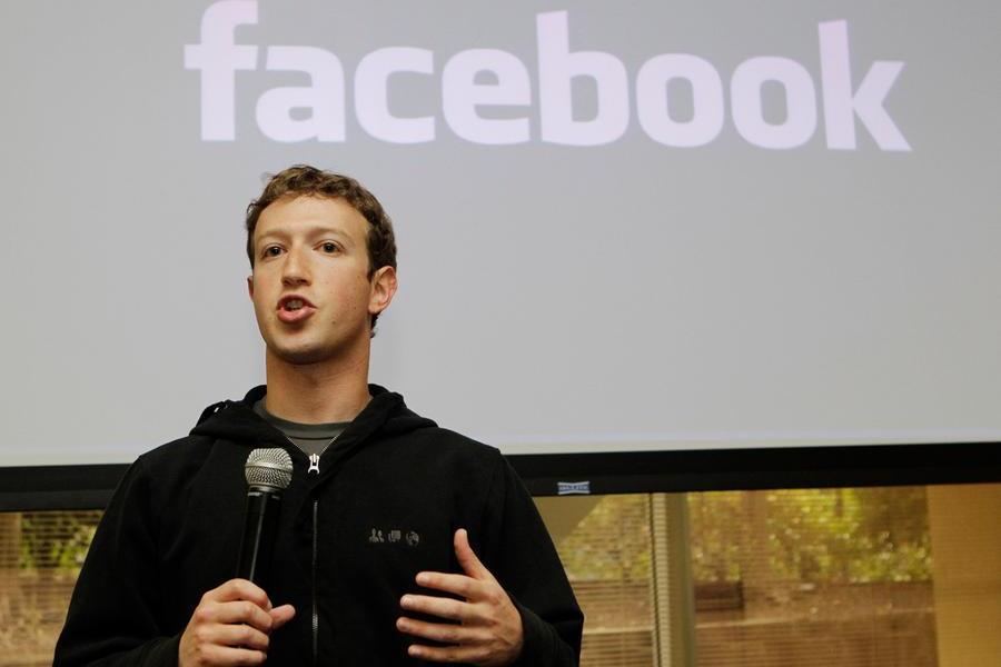 Facebook, nuove accuse di monopolio dall'Antitrust Usa