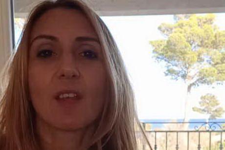 Rita Deretta prima donna sindaco di San Teodoro