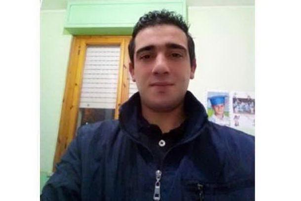 Samassi dice addio a Davide Trudu. Il conducente del trattore accusato di omicidio stradale