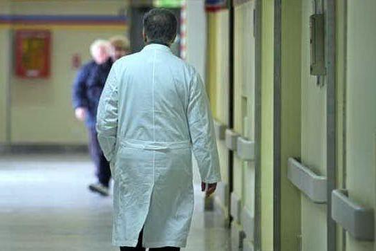 Oristano, sospesi i piani terapeutici: diabetici nel caos