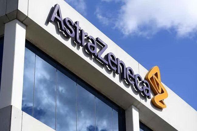 Il contratto Ue con AstraZeneca rischia di non essere rinnovato per i ritardi nelle consegne