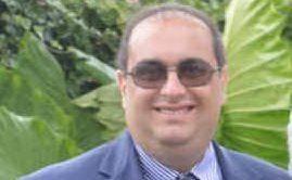 Aldo Melis (foto Sanna)