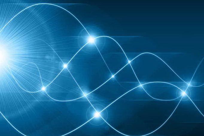 Connettività: 600mila euro per migliorare la rete tra comuni sardi e Suape