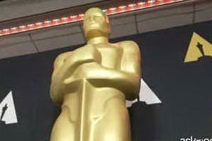 L'Italia che corre agli Oscar: tutte le pellicole in gara