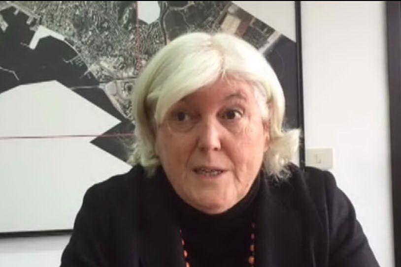 Il grido dell'Università di Cagliari: «Così moriamo»