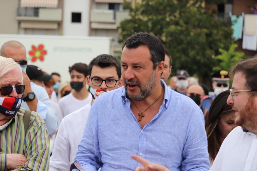 """Referendum Giustizia,passano le sei mozioni della Lega. Ma una è """"zoppa"""""""
