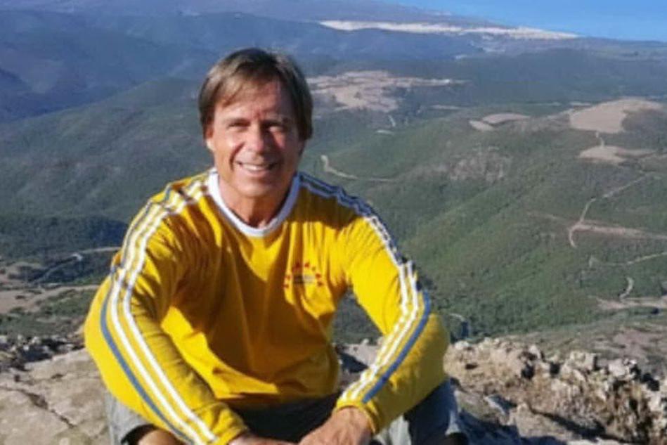 Si sente male durante un'escursione, muore un 58enne