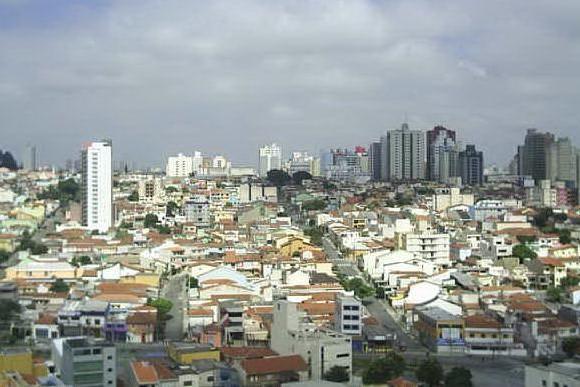 """Il Circolo sardo brasiliano di Sao Caetano Do Sul """"Su Nuraghe"""""""