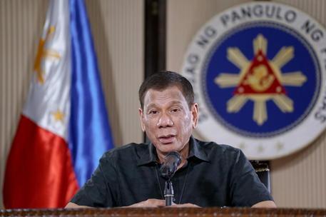 La guerra alla droga di Duterte è crimine contro l'umanità: indaga la Corte penale internazionale