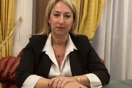Carla Cuccu, espulsa dal M5S, va al contrattacco