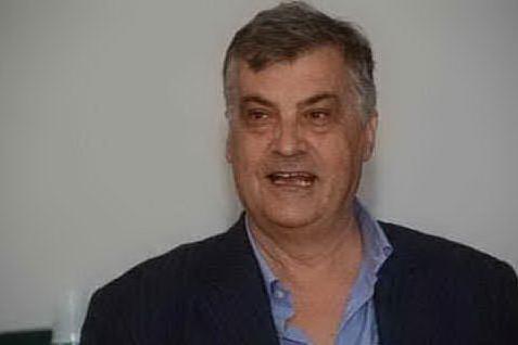 Giovanni Antonio Carta è il nuovo sindaco di Bonnanaro