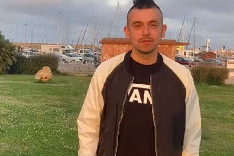 Porto Torres: Unidos per Luca, musica solidale con Maria Giovanna Cherchi