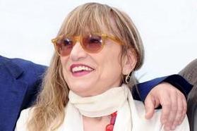 È morta Piera Degli Esposti, l'attrice e regista aveva 83 anni