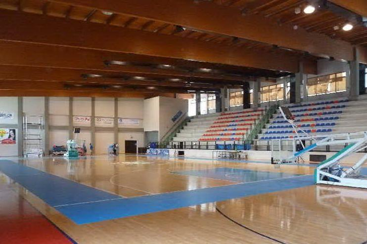 Academy-Ferrara verso il tutto esaurito