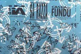 Tazenda-Sa Razza: rock e rap in sardo nei dischi Anni '90