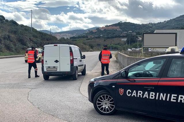Mosé Cao, scomparso il 18 settembre in Ogliastra: si indaga per sequestro di persona