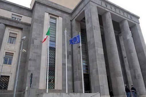 Apologia del fascismo, in otto assolti dal tribunale di Cagliari