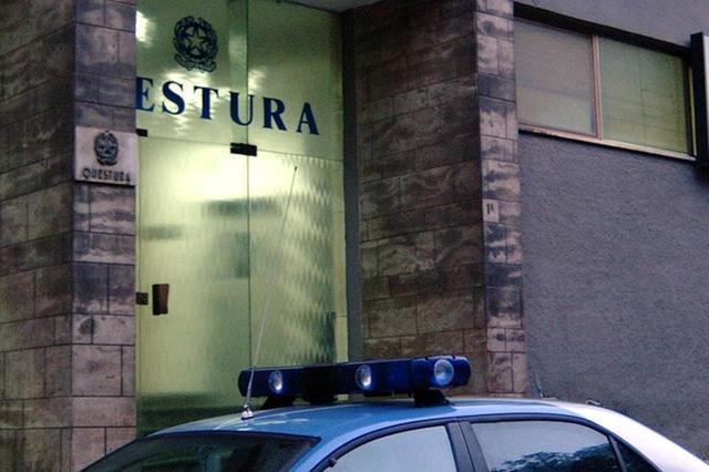 Tentata violenza sessuale alla fermata del bus: 35enne arrestato a Sassari