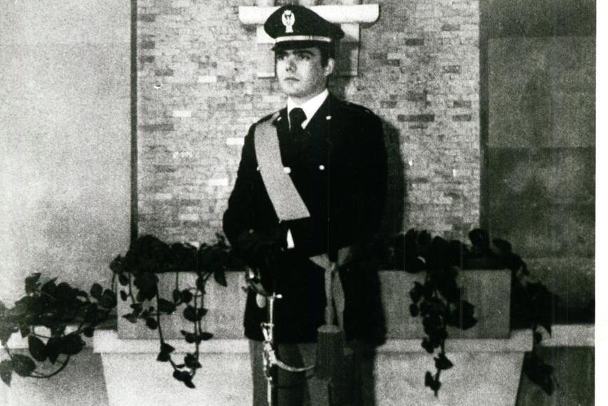 Polizia: cerimonia per i 40 anni dall'uccisione di Straullu e Di Roma
