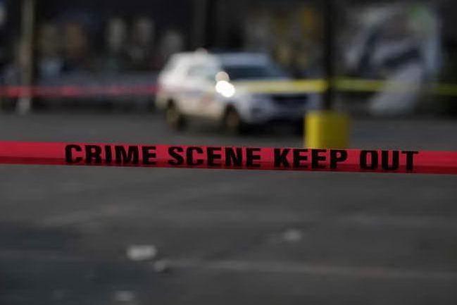 Chicago, 18 omicidi in 24 ore: è il record negli ultimi 60 anni