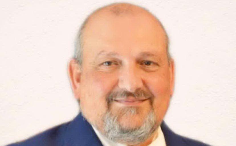 Giovanni Antonio Zucca (foto Sanna)