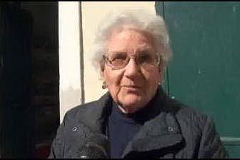 Paura a Bonnanaro dopo l'aggressione in casa a una pensionata