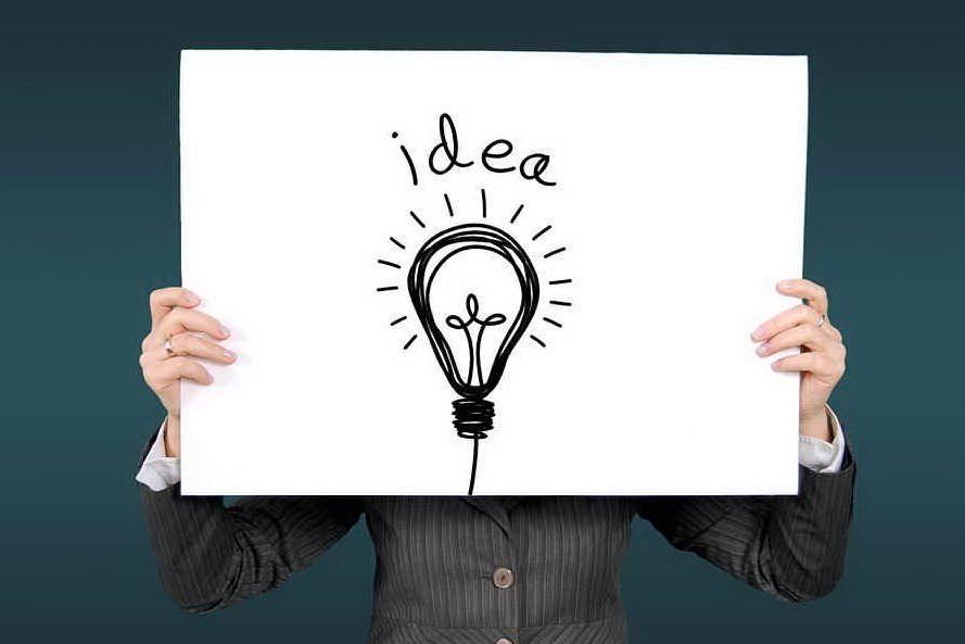 Incentivi, fino a 15mila euro per le imprese sarde che innovano