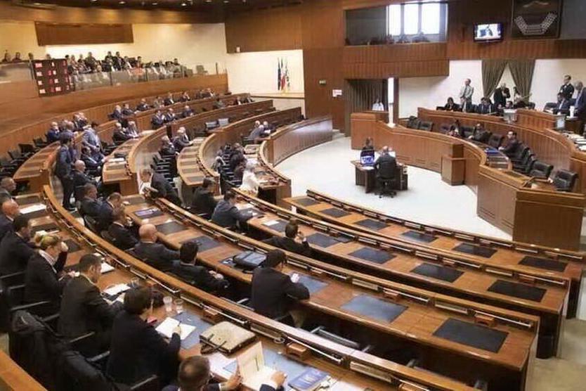 Sardegna, laLega presenta in Consiglio regionale una mozione contro la riforma del catasto