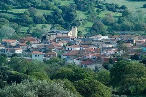 """Arriva anche il """"No"""" dei Consigli comunali della Marmilla alle scorie in Sardegna"""