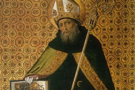 Patto d'amicizia tra Pavia, Abbasanta e Cagliari nel segno di Sant'Agostino