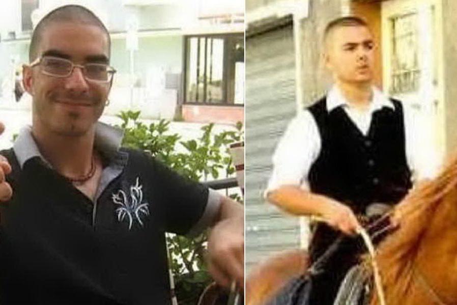 """""""Sì, è lui"""": la testimone riconosce Cubeddu, imputato per l'omicidio Monni"""