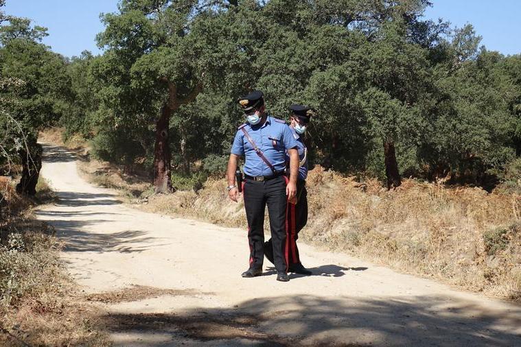 """Allevatore ucciso a Orune, ilparroco:""""Non percorrete la strada della vendetta"""""""