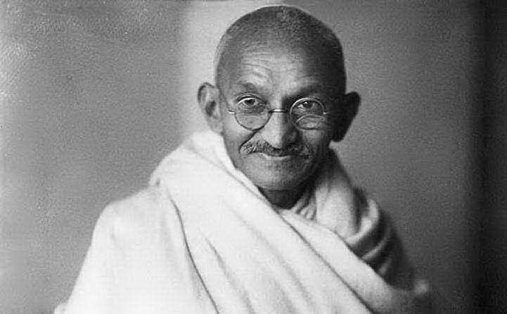 #AccaddeOggi: 30 gennaio 1948, l'assassinio di Gandhi
