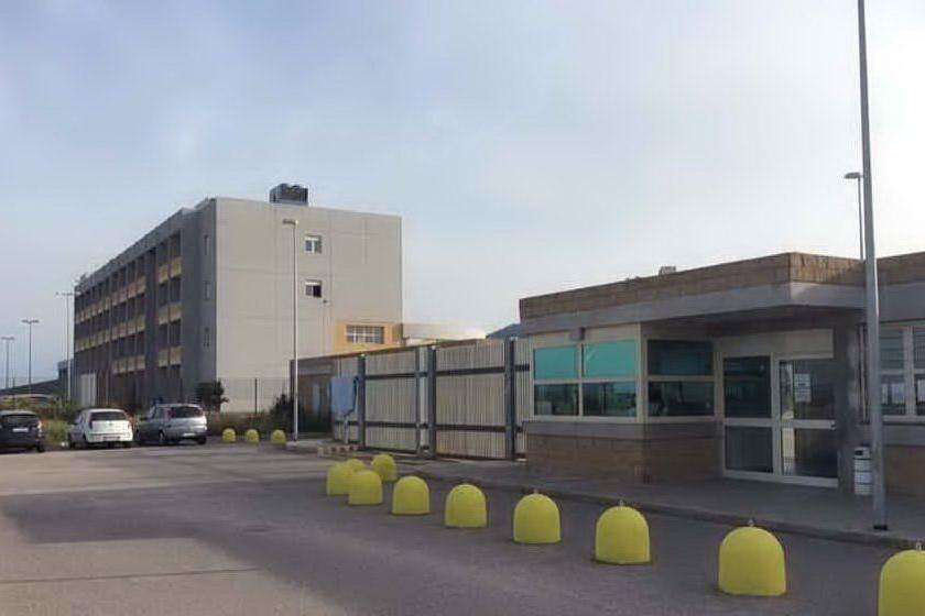 """Allarme anche nelle carceri sarde: """"Stop all'arrivo di detenuti dalla Penisola"""""""
