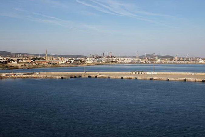 Porto Torres, licenziamento illegittimo: reintegrato il direttore di Butangas