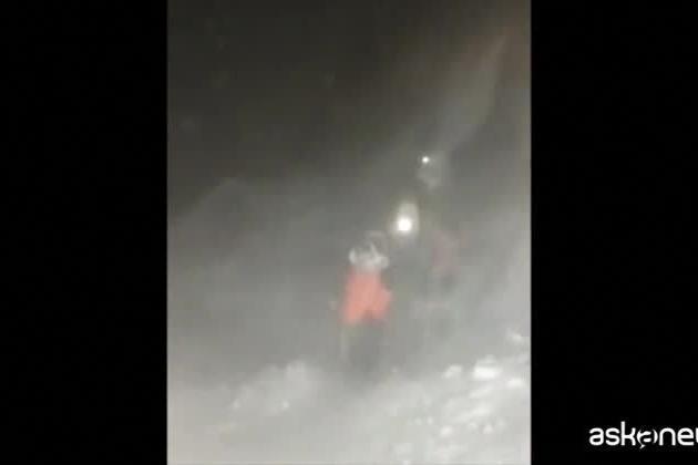 Russia, una tempesta improvvisa provoca la morte di 5 escursionisti