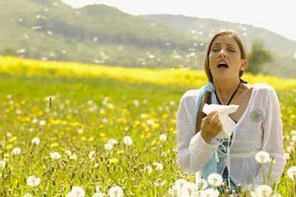 Allergie e Covid, istruzioni per l'uso