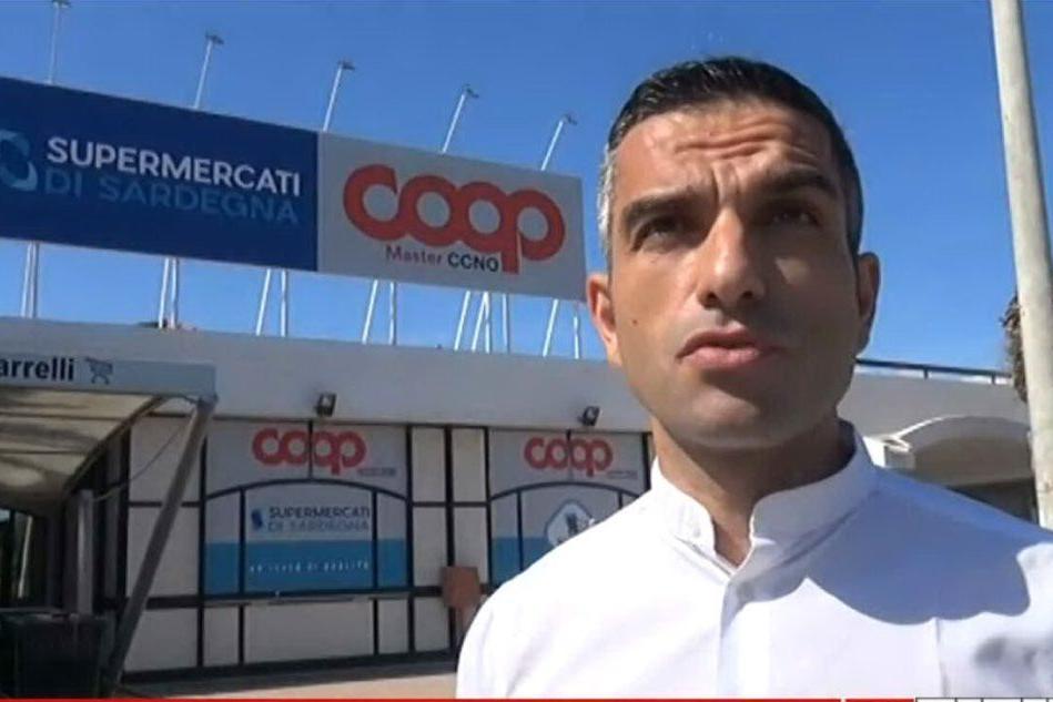 La Coop torna nell'Isola, rivoluzione per 60 supermercati Pam