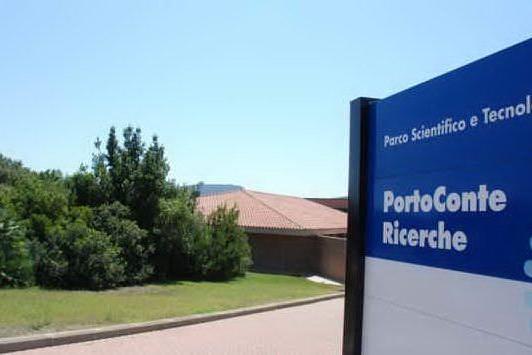 Porto Conte Ricerche, selezione per tre amministrativi