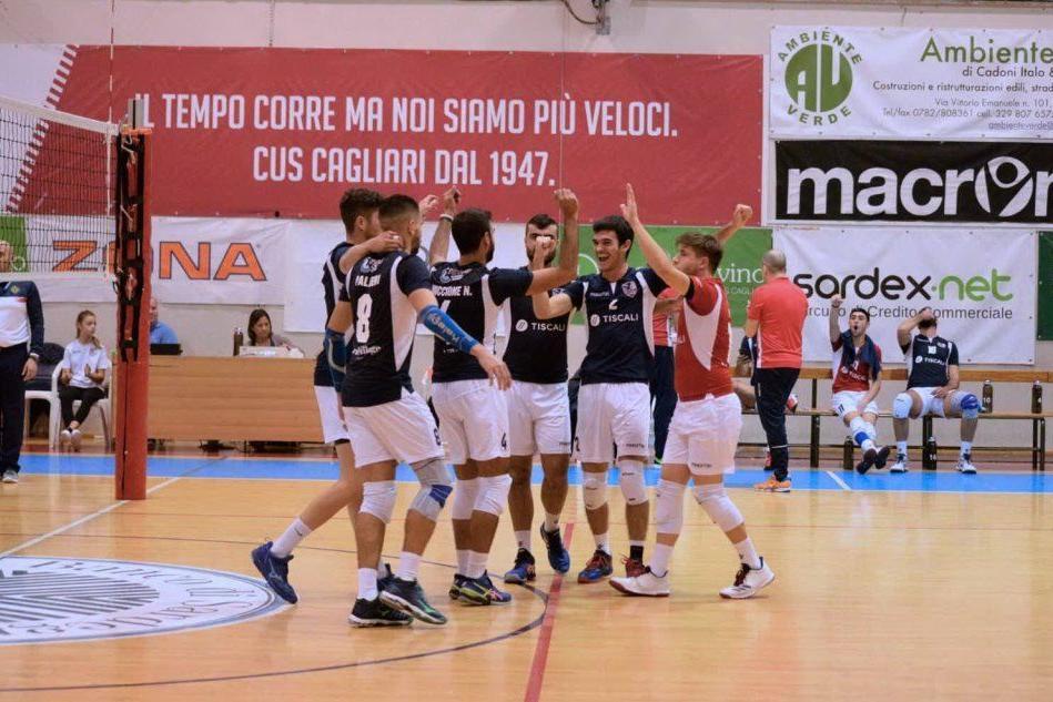 Garibaldi e San Paolo chiudono il 2019 con una vittoria