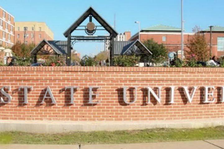 Allerta per gli spari in un campus in Mississippi, cessato lockdown