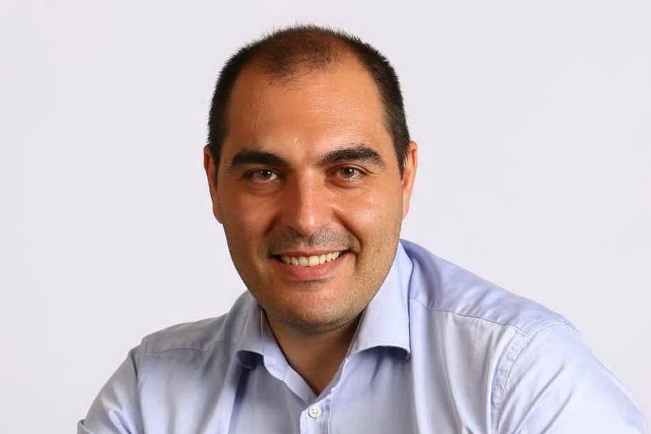 Maurizio Cuccu è il nuovo sindaco di Serdiana