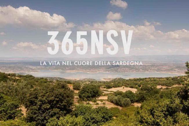"""""""365NSV"""", a Cagliari il documentario sulla vita nel cuore della Sardegna"""