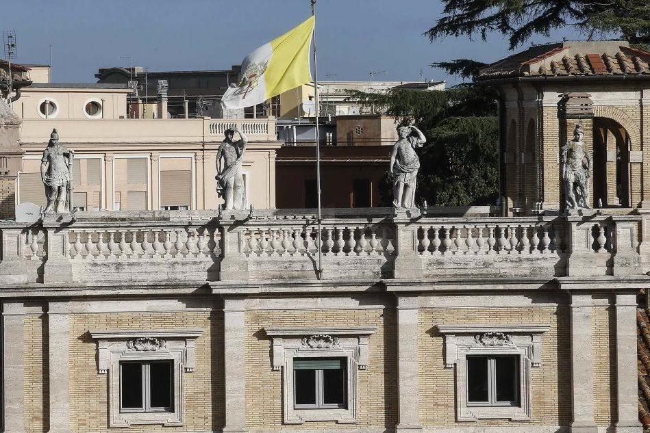 Ossa alla Nunziatura, la famiglia Orlandi chiama l'esperto del caso Yara