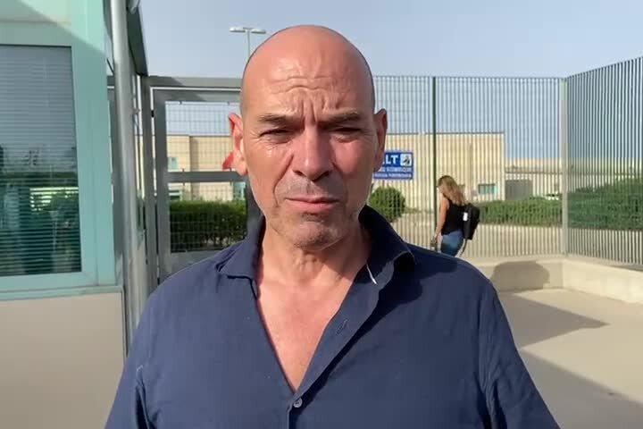 """Antonello Peru: """"Puigdemont sta bene ed è sereno. Nessun rancore con la giustizia italiana"""""""