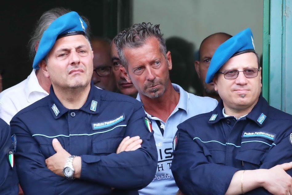 """Delitto Yara, la sorella di Bossetti: """"Cambierò cognome"""""""